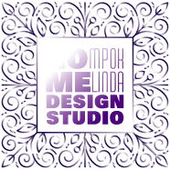 HoMe Design Studio
