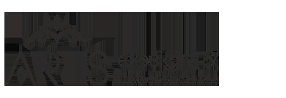 Artis Design logo