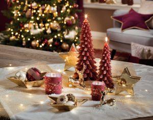 Otthon.hu karácsonyi trendek